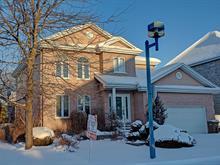 Maison à vendre à Duvernay (Laval), Laval, 3963, Rue de la Duchesse, 22177497 - Centris