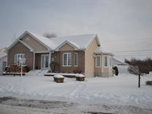 Maison à vendre à Drummondville, Centre-du-Québec, 127, Rue  Georges, 19642110 - Centris