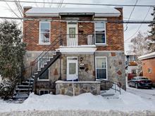 Duplex à vendre à Pont-Viau (Laval), Laval, 26 - 28, Rue de Berri, 28845347 - Centris