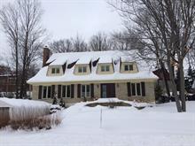 Maison à vendre à Les Chutes-de-la-Chaudière-Ouest (Lévis), Chaudière-Appalaches, 186, Rue de la Mission, 15244345 - Centris