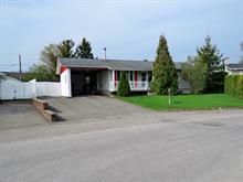 Maison à vendre à Canton Tremblay (Saguenay), Saguenay/Lac-Saint-Jean, 24, Rue  Roger, 9029630 - Centris