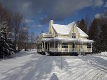House for sale in Rawdon, Lanaudière, 5135, Rue de la Promenade-du-Lac, 9552939 - Centris