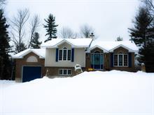Maison à vendre à Val-des-Monts, Outaouais, 30, Chemin  Audrée, 24071099 - Centris