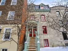 Duplex for sale in Le Plateau-Mont-Royal (Montréal), Montréal (Island), 3635 - 3637, Rue  Sainte-Famille, 26155056 - Centris