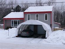 Maison à vendre à La Haute-Saint-Charles (Québec), Capitale-Nationale, 1248, Rue  Gaboury, 19154148 - Centris