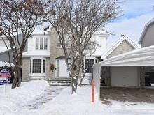 Maison à vendre à Sainte-Rose (Laval), Laval, 2765, Rue du Condor, 10294377 - Centris