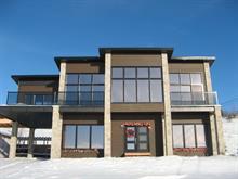 House for sale in Shipshaw (Saguenay), Saguenay/Lac-Saint-Jean, 1050, Chemin du Haut-Plateau, 16859084 - Centris