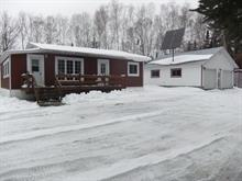 House for sale in Mansfield-et-Pontefract, Outaouais, 996, Chemin du Lac-Jim, 28974036 - Centris