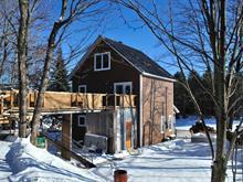 Maison à vendre à Saint-Cuthbert, Lanaudière, 251, Rue du Domaine-des-Trois-Lacs, 28881790 - Centris
