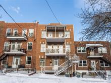 Income properties for sale in Rosemont/La Petite-Patrie (Montréal), Montréal (Island), 5665 - 5669, 8e Avenue, 19477549 - Centris