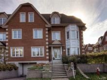 House for sale in Saint-Laurent (Montréal), Montréal (Island), 2209, Rue  Harriet-Quimby, 13763314 - Centris