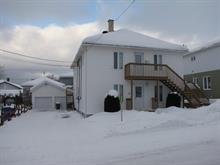 Triplex for sale in Mont-Joli, Bas-Saint-Laurent, 1713 - 1717, Rue  Isidore-LeChasseur, 24535080 - Centris