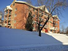 Condo for sale in Sainte-Foy/Sillery/Cap-Rouge (Québec), Capitale-Nationale, 3440, Rue  Vautelet, apt. 301, 11930553 - Centris