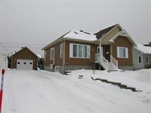 Maison à vendre à Jonquière (Saguenay), Saguenay/Lac-Saint-Jean, 2544, Rue  Mercier, 12077104 - Centris