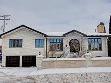 Maison à vendre à Chomedey (Laval), Laval, 36, Promenade des Îles, 10901330 - Centris