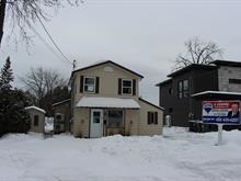 Maison à vendre à Boisbriand, Laurentides, 13, Chemin de l'Île-de-Mai, 14442020 - Centris