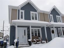 House for sale in Charlesbourg (Québec), Capitale-Nationale, 4076, Rue de la Pinède, 21340510 - Centris