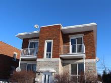 Condo / Appartement à louer à Chomedey (Laval), Laval, 1503, Rue  Trépanier, 13163959 - Centris
