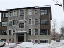 Condo à vendre à Deux-Montagnes, Laurentides, 28, 8e Avenue, app. H, 27114992 - Centris