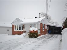 Duplex for sale in Val-d'Or, Abitibi-Témiscamingue, 1136 - 1136A, 2e Rue, 28870467 - Centris