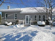 House for sale in Alma, Saguenay/Lac-Saint-Jean, 221, Avenue de Falaise, 9114184 - Centris