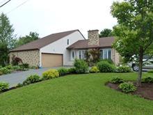 Maison à vendre à Fleurimont (Sherbrooke), Estrie, 2515, Rue des Mélèzes, 27244018 - Centris