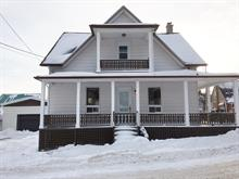 Maison à vendre à Chicoutimi (Saguenay), Saguenay/Lac-Saint-Jean, 277, Rue  Saint-Henri, 14366895 - Centris