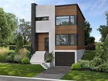 House for sale in La Pêche, Outaouais, 4, Chemin du Cristal, 24054385 - Centris