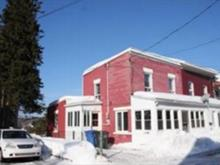 Maison à vendre à Shawinigan, Mauricie, 552, 8e Avenue, 20350287 - Centris