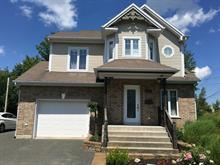House for sale in Asbestos, Estrie, 133, Rue  Filion, 24512050 - Centris
