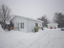 Maison à vendre à Val-d'Or, Abitibi-Témiscamingue, 69, Rue  Thibault, 14510379 - Centris