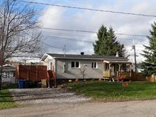 House for sale in La Haute-Saint-Charles (Québec), Capitale-Nationale, 509, Rue des Plaines-Rouges, 21726227 - Centris