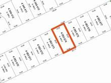 Terrain à vendre à Masson-Angers (Gatineau), Outaouais, 345, Rue  Jean-Baptiste-Routhier, 27652504 - Centris