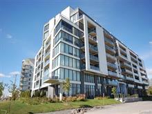 Condo / Appartement à louer à Chomedey (Laval), Laval, 4001, Rue  Elsa-Triolet, app. 309, 15984148 - Centris