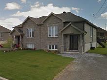 House for sale in Saint-Anselme, Chaudière-Appalaches, 92, Rue  Bourassa, 9457856 - Centris