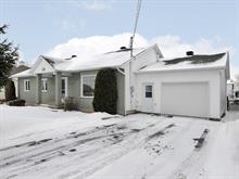House for sale in Saint-Zotique, Montérégie, 157, 68e Avenue, 14436445 - Centris