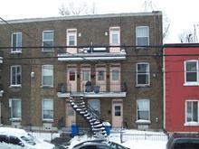 Immeuble à revenus à vendre à Verdun/Île-des-Soeurs (Montréal), Montréal (Île), 311 - 321, 1re Avenue, 16338473 - Centris