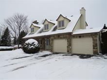 Maison à vendre à Saint-Bruno-de-Montarville, Montérégie, 221, Rue  Robert, 9371617 - Centris