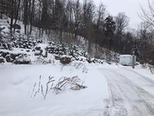 Lot for sale in Wentworth, Laurentides, Chemin du Lac-Louisa Nord, 24836411 - Centris