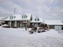 Maison à vendre à Saint-François-du-Lac, Centre-du-Québec, 449, Rue  Lachapelle, 27714090 - Centris