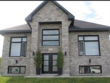 House for sale in Jonquière (Saguenay), Saguenay/Lac-Saint-Jean, 3051, Rue des Rubis, 22453263 - Centris