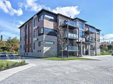 Condo / Apartment for rent in Mirabel, Laurentides, 17905, Rue du Grand-Prix, apt. 405, 16298650 - Centris