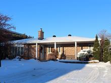 House for sale in Granby, Montérégie, 25, Rue  Viger, 21300052 - Centris