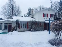House for sale in Saint-Hugues, Montérégie, 1113 - 1115, Rang  Bourgchemin Est, 22575060 - Centris