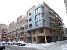 Condo for sale in Ville-Marie (Montréal), Montréal (Island), 1248, Avenue de l'Hôtel-de-Ville, apt. 102, 27007838 - Centris