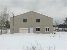 Commercial building for sale in Saint-Apollinaire, Chaudière-Appalaches, 273, Rang  Gaspé, 18823475 - Centris
