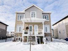 Condo for sale in Gatineau (Gatineau), Outaouais, 1681, boulevard  Saint-René Est, apt. 1, 21164616 - Centris