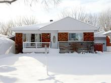 House for sale in Saint-Eustache, Laurentides, 228, Rue  Champagne, 24189937 - Centris