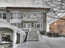 Duplex for sale in Laval-des-Rapides (Laval), Laval, 296 - 298, Avenue  Ampère, 13529017 - Centris