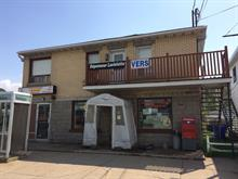 Commercial building for sale in La Tuque, Mauricie, 358 - 360, Rue  Bostonnais, 20124984 - Centris